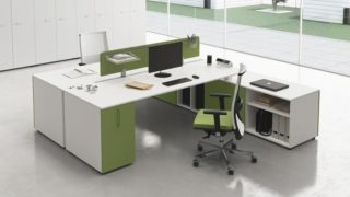 b_5TH-ELEMENT-Multiple-office-workstation-Las-Mobili-101497-relcf59442
