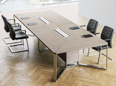 b_I-MEET-Wooden-meeting-table-Las-Mobili
